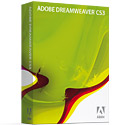 Tutoriales de Adobe Dreamweaver