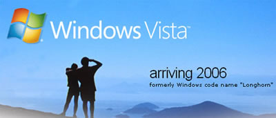 La Nueva Versin De Windows 2006