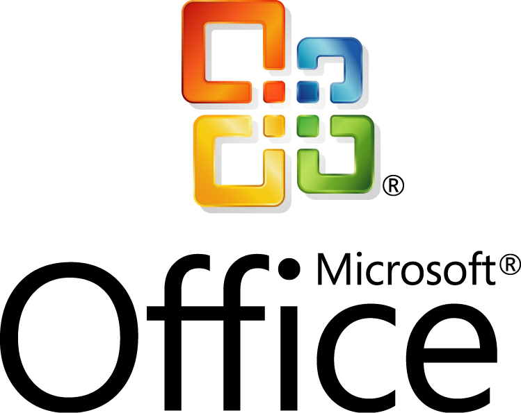 Microsoft Office 2007 Descarga directa