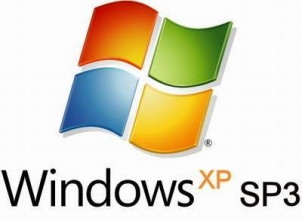 Descargar Windows SP3