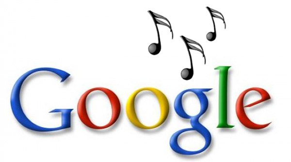 Google Music Translate: Para traducir letra de canciones + Video