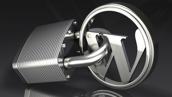 Protege tu Blog de WordPress en 5 pasos