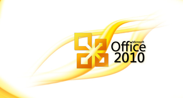 Descarga el Service Pack 2 Final para Microsoft Office 2010