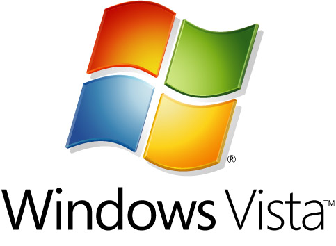 Confirmado: Windows Vista en 8 sabores