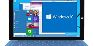 Cómo instalar Windows 10 (Technical Preview)