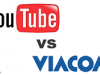 YouTube y Google vs. Viacom