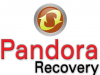 Pandora Recovery: Software para recuperar archivos borrados en Windows