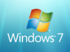 Requerimientos de Sistema para instalar Windows 7