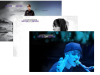 Descarga el tema de Justin Bieber - Never Say Never para Windows 7