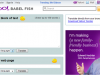 Traductor Yahoo Babel Fish