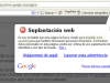 Gmail Plus o Google Phishing