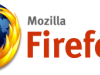 Mozilla Firefox 2.0 review