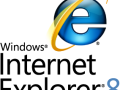 Internet Explorer 8 review