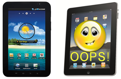 galaxy-tab-no-es-copia-del-ipad