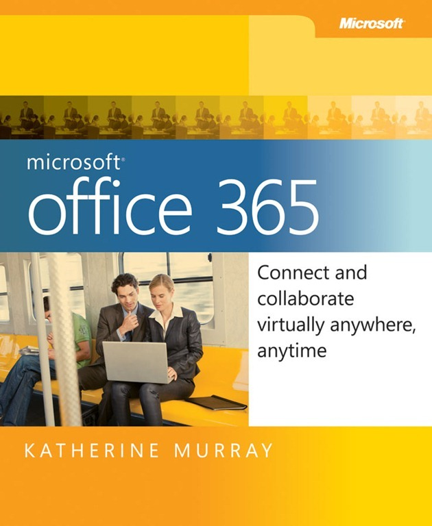 ebook-office-365