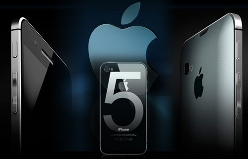 Lanzamiento del iPhone 5 entre rumores y posibles retrasos