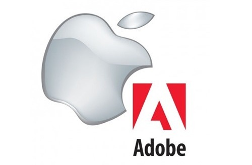 Adobe admitio su derrota frente a Apple