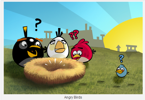 Angry-Birds-Free-Download