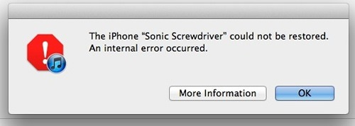 error-3200-ios5-apple