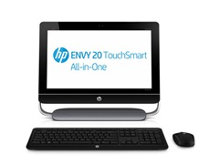 envy-20-touchsmart_front_kb_mouse