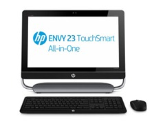 hp-envy-23-touchsmart_front_keyboardmouse