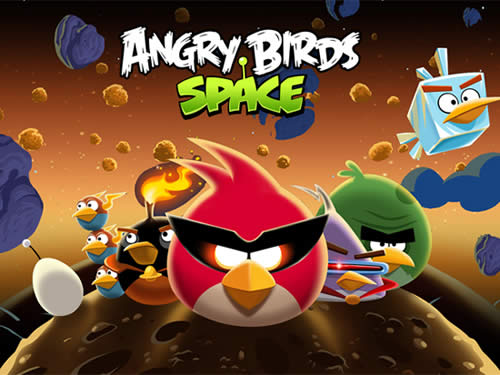 Angry-Birds-Space-update