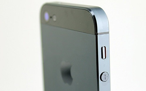 iPhone-5-anuncio-setiembre