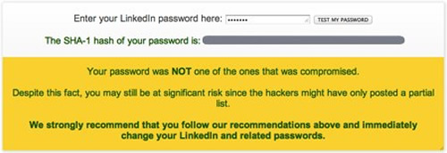 linkedin-password-checker