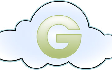 Groupon y el Cloud Computing: De cómo Groupon usa la nube para escalar su negocio