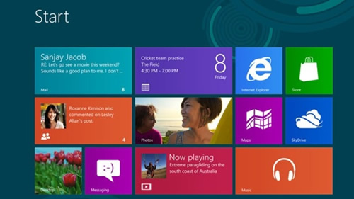 windows-8-release-preview