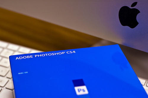 photoshop-cs4