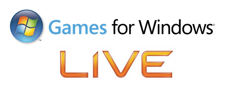 Games for Windows Live sera gratuito