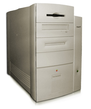 Beige_Power_Macintosh_G3_Minitower