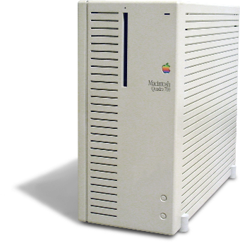 Macintosh_Quadra_700