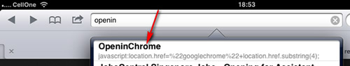 abrir-urls-en-chrome-ios-4