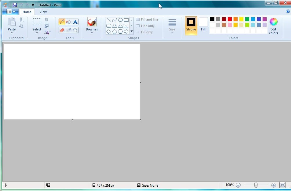 windows-7-paint