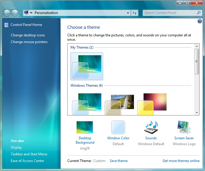 windows-7-themes