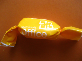 Microsoft_Office_candy