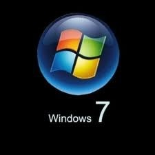 Microsoft aún vende más de 7 copias de Windows 7 por segundo