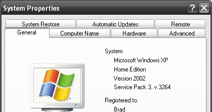 Microsoft permite a los usuarios de Windows 7 downgrade a Vista o XP