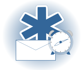 Outlook Repair, para recuperar emails borrados o perdidos