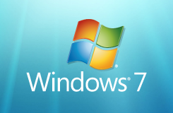 Requerimientos de Windows 7