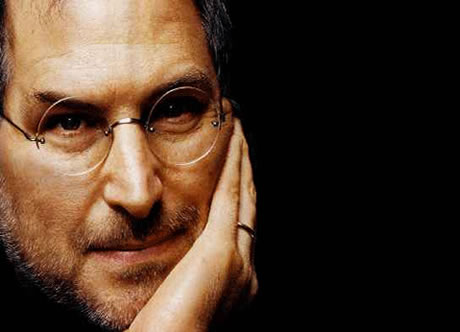 ¿Te imaginas un Apple sin Steve Jobs?