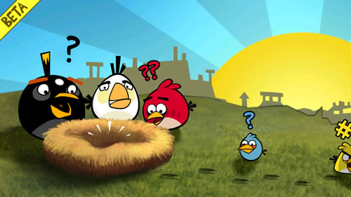 1-angry-birds
