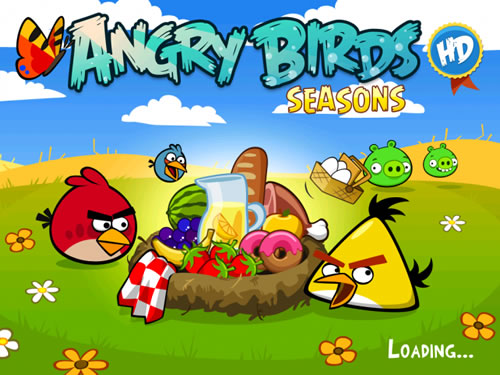 7-angry-birds-seasons