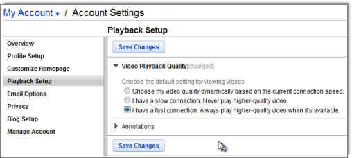 youtube_hq_settings