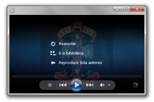 Windows Media Player: 15 Tips y trucos que debes conocer