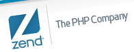 zend_the_php