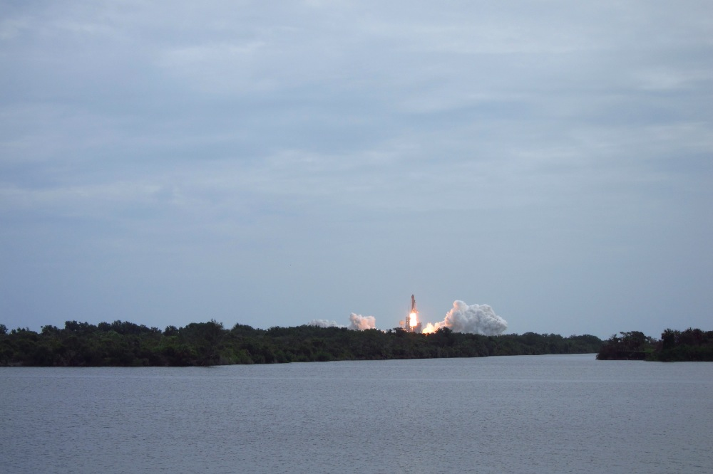 Final-Shuttle-Launch-Shots_LIMG_0706
