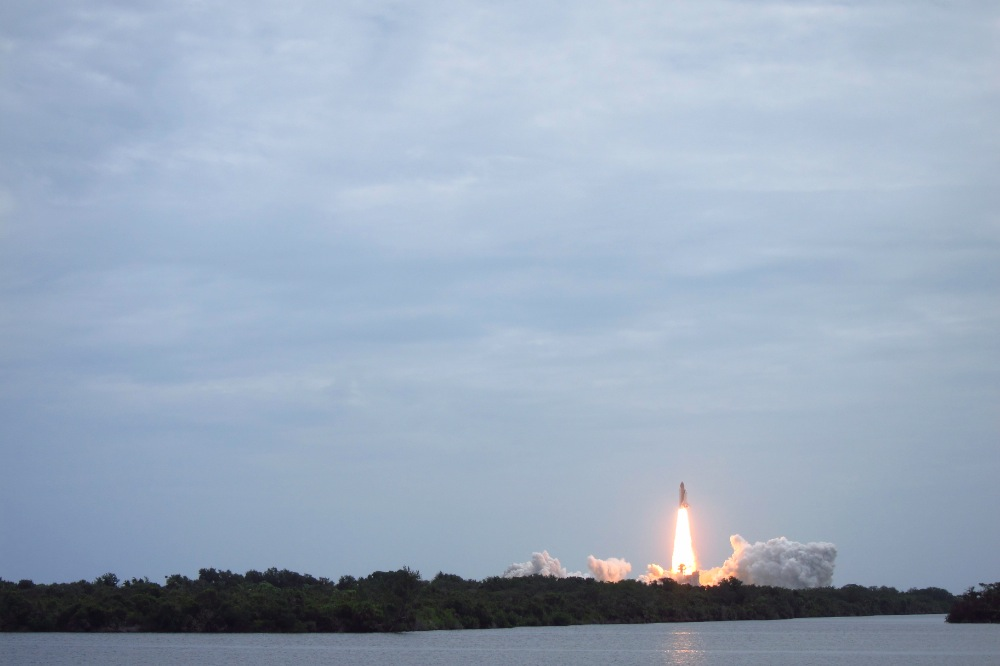 Final-Shuttle-Launch-Shots_LIMG_0711
